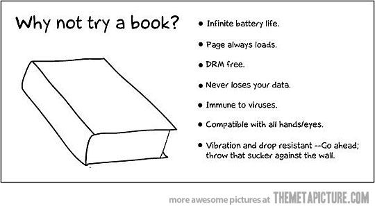 Books are amazing.: Libraries, Worth Reading, Quotes, Books Worth, Why Not, Funny, Bookworm, Books Lovers, New Gadgets