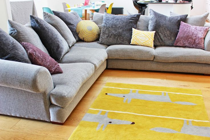 Zoella | Beauty, Fashion & Lifestyle Blog: Interior | A Peek Inside My Living Room