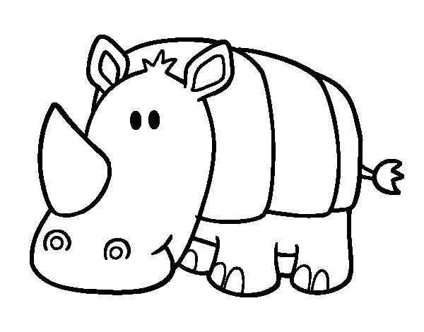 137 best dibujos de animales images on pinterest - Dibujos para sabanitas de bebe ...