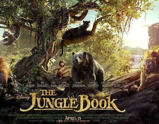 Priyanka,+Irrfan+in+Jungle+Book's+Hindi+version