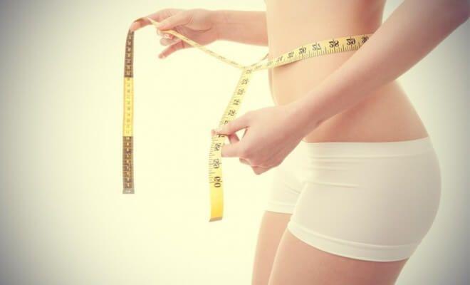 Ειδικοί διατροφολόγοι και fitness experts όμως, μας δίνουν τις σωστές συμβουλές για να χάσουμε βάρος υγιεινά.