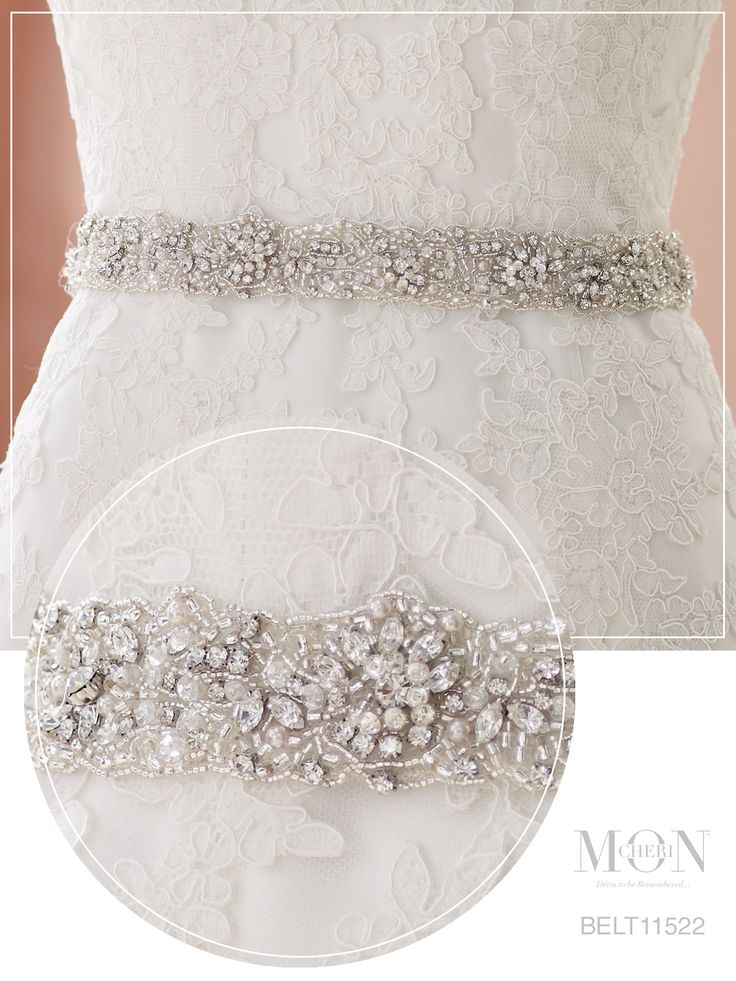 Diamond belts for wedding dresses ireland wedding ideas for Belts for wedding dress