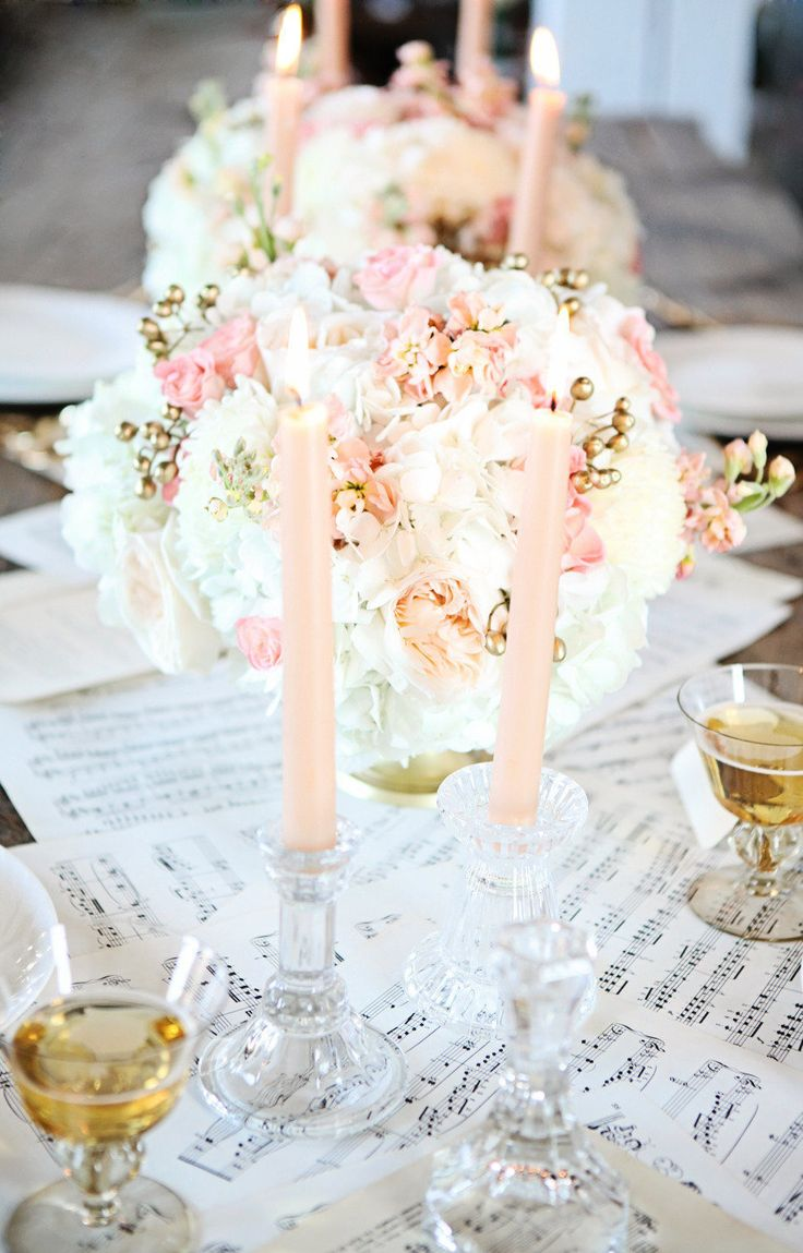 8 best The Great Gatsby Centerpiece images on Pinterest | Weddings ...