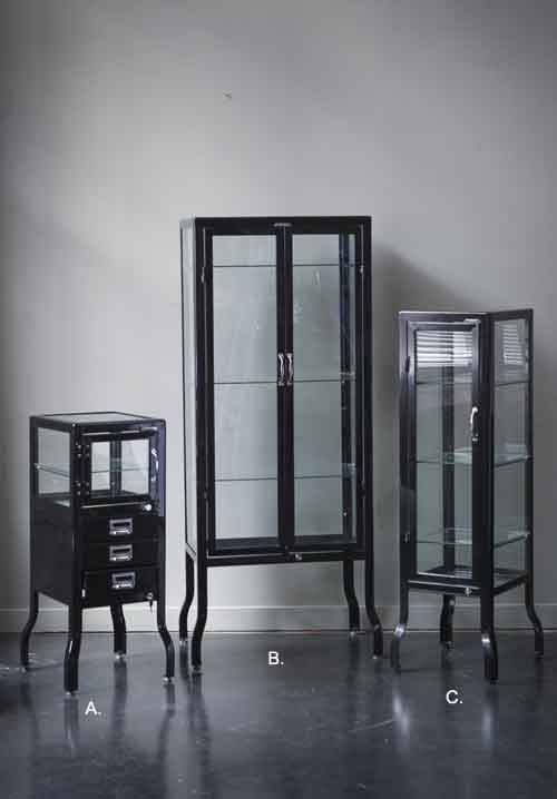 Doctor Cabinet With Lock Furn Storage Display Pinterest Furniture And Bathroom