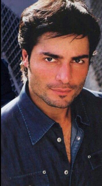 In Memoriam: Latino Celebrities Who Died In Tragic ...