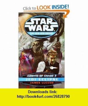 the new jedi order sourcebook pdf
