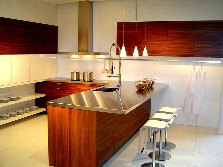 39 best home kitchen designs images on pinterest | kitchen ideas