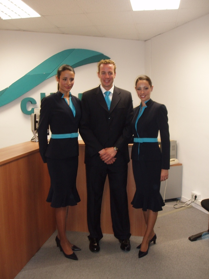 25 best images about cabin crew uniforms on pinterest for Uniform spa malaysia