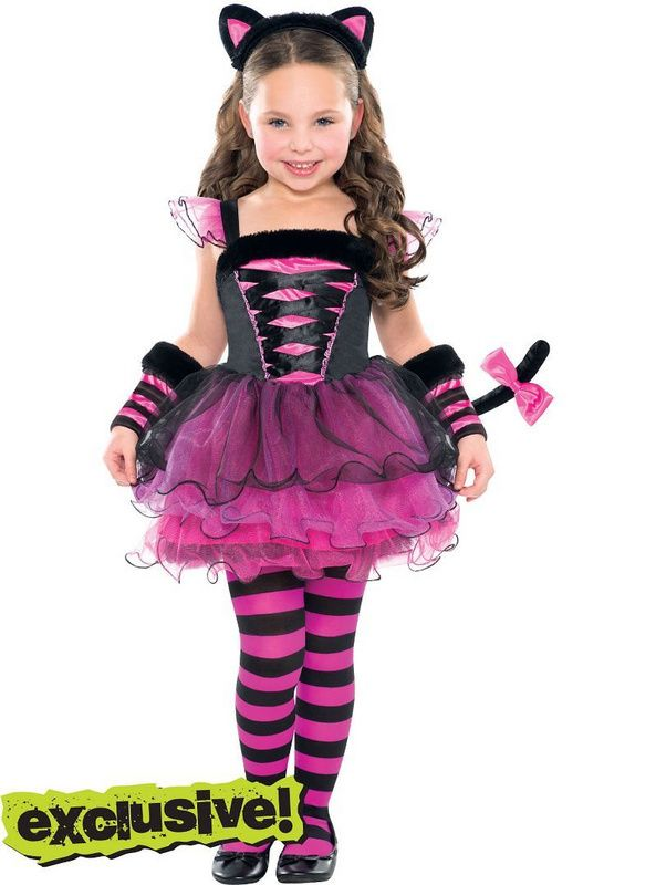 free shipping Christmas Girls Catwoman suit dress+leggings+headband  Costume party clothes girl set
