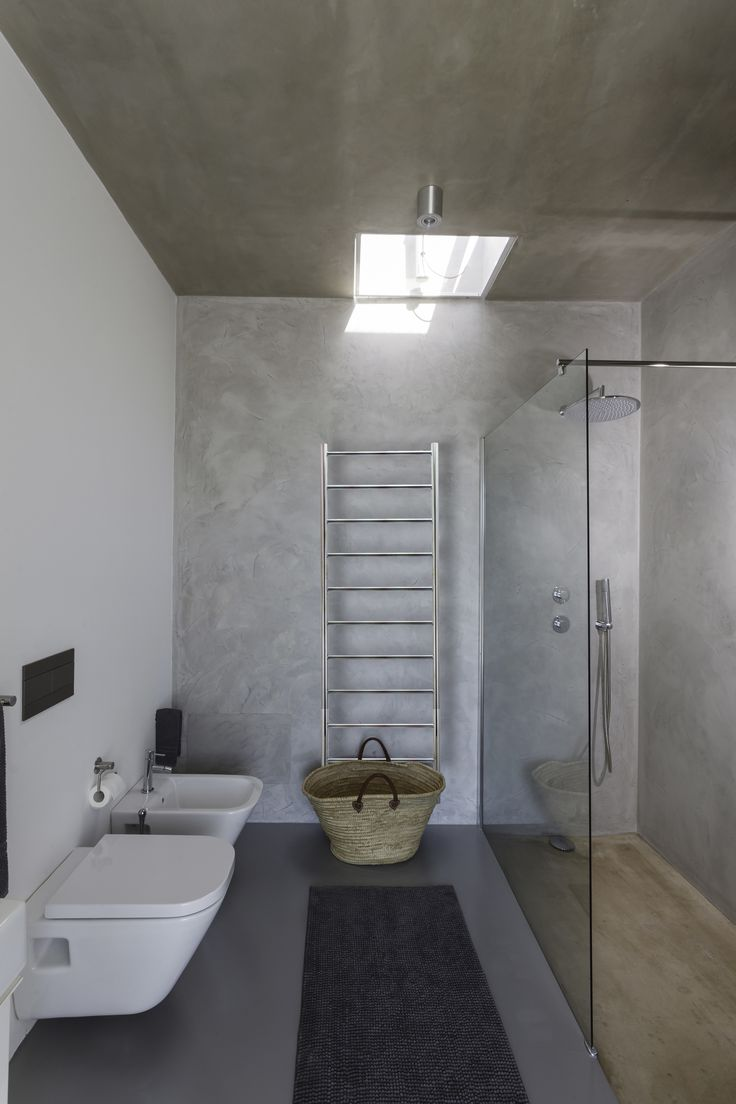 Sale white amp black designer heated towel rails bathroom radiators - Manufactured From 100 Stainless Steel The Sussex Ardingly Stainless Steel Heated Towel Rail