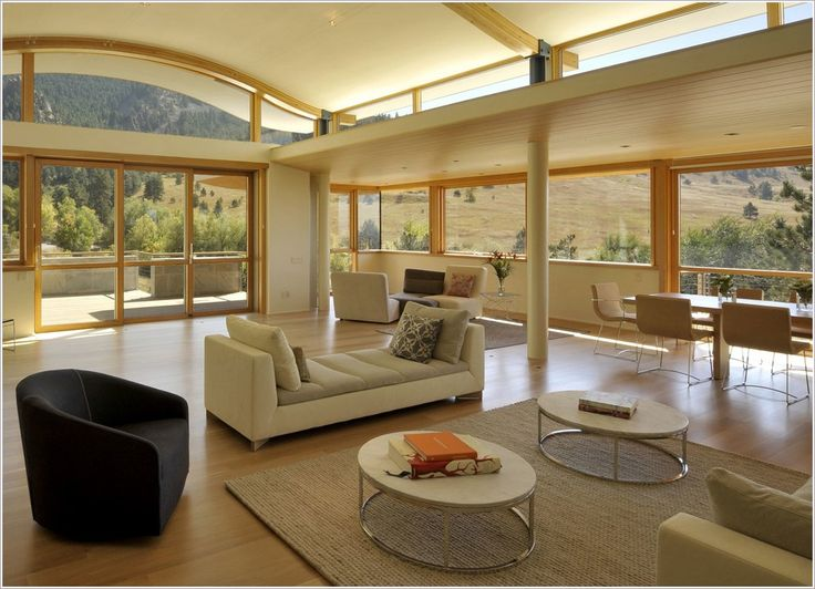 26 best rayleigh road images on pinterest contemporary for Clerestory windows cost