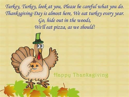 26 Best Thanksgiving Poetry For Kids Images On Pinterest