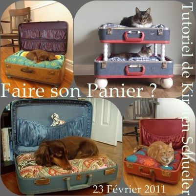 photos jouet pour chat a fabriquer soi meme cabanes de jardin pinterest jouets pour chats. Black Bedroom Furniture Sets. Home Design Ideas