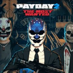 PAYDAY 2 The Master Plan Theme[Free] #Playstation4 #PS4 #Sony #videogames #playstation #gamer #games #gaming