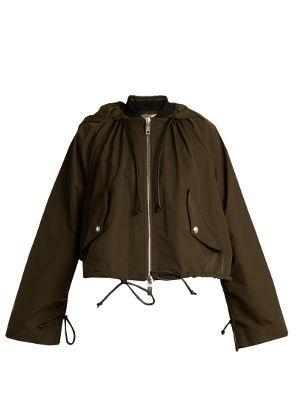 Giava jacket    Sportmax   MATCHESFASHION.COM US
