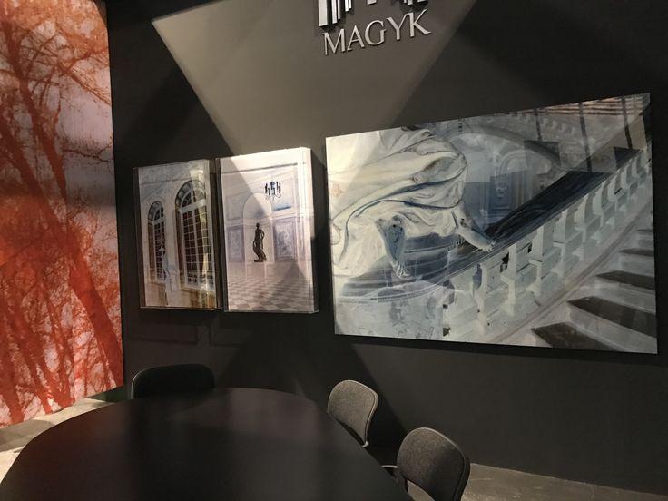 At Maison & Objet 2018 #fotografia #maisonetobjet2018 #magykporto #decoration