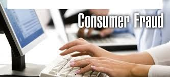 Fill the complaint register form and submit your complaint whether it is against a big or small company. You can share your experience with others through this online medium at consumerfrauds.com.