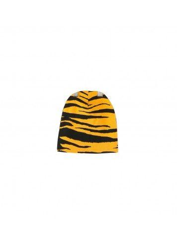 Best 20 Tiger Stripes Ideas On Pinterest Tyga Parents