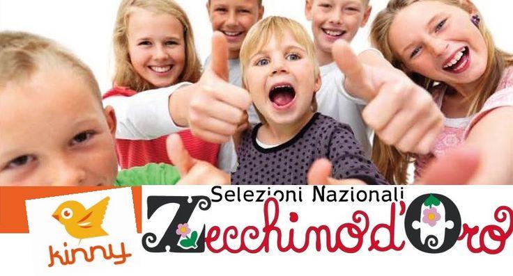 LO ZECCHINO D'ORO INFIAMMA le NEVI DELLA VAL DI FIEMME ! (Click» http://www.clubres.com/news/?p=492)  IL CORO PIU' AMATO DAI BAMBINI STA ARRIVANDO… LO ZECCHINO D'ORO INFIAMMA leNEVI DELLA VAL DI FIEMME PER PORTAREGIOIA E ALLEGRIA. Anche quest'anno CLUBRESIDENCE è pronto ad accogliere lebellissime CANZONI e ilcaloroso ENTUSIASMOdelCORO PIU' GIOVANE e PIU' FAMOSO delle DOLOMITI.  L'HOTEL RESORT CLUBRESIDENCE VERONZA