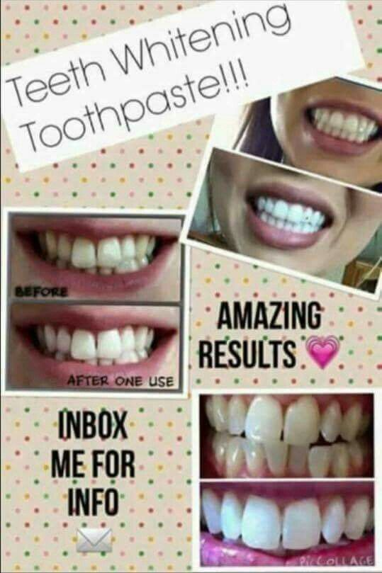 Amazing results!!♡♡