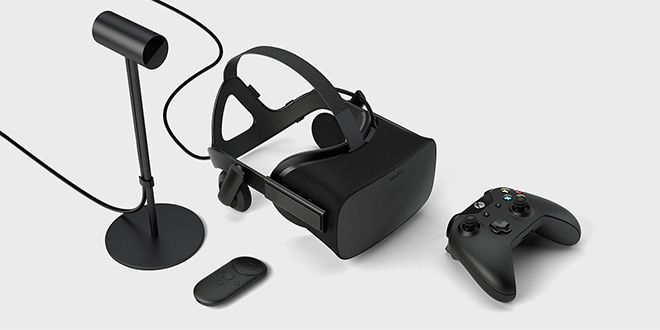 New Oculus Rift Pre-Orders to be Shipped in July http://www.vrguru.com/new-oculus-rift-pre-orders-to-be-shipped-in-july/