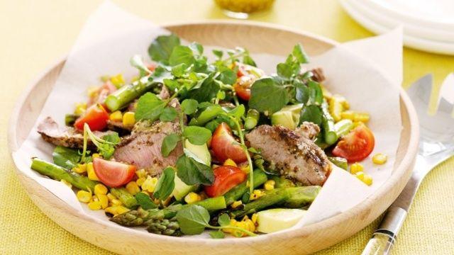 chargrilled_lamb_corn_and_asparagus_salad.jpg