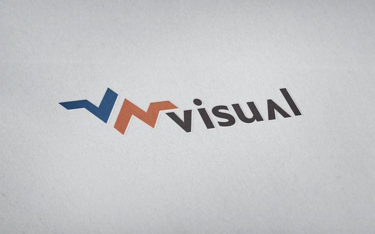 Logodesign #logo #logodesign #grafikdesign #printdesign #corporatedesign #branding #agenturpixualis #pixualis