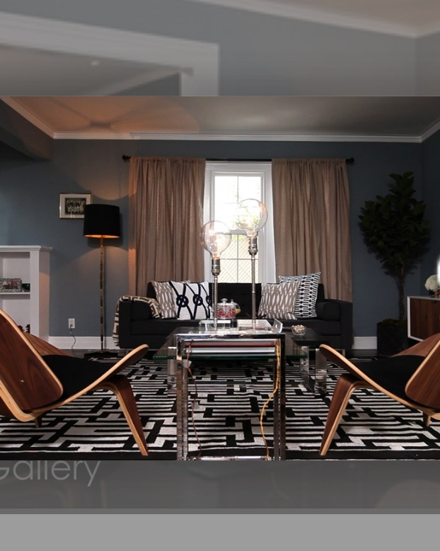 17 best ideas about jeff lewis design on pinterest jeff for Jeff lewis living room designs