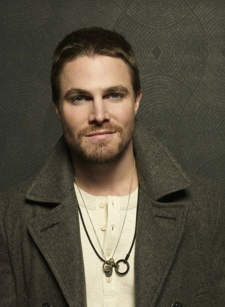 139 Best Arrow Images On Pinterest Green Arrow, Stephen Amell   Cast Of Presumed  Innocent  Cast Of Presumed Innocent