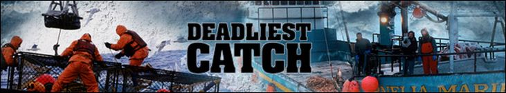 Deadliest Catch S12 Special Captains of the Bering Sea 720p HDTV x264-DHD
