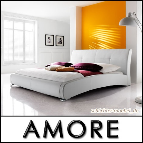 ber ideen zu bett 180x200 auf pinterest bett. Black Bedroom Furniture Sets. Home Design Ideas