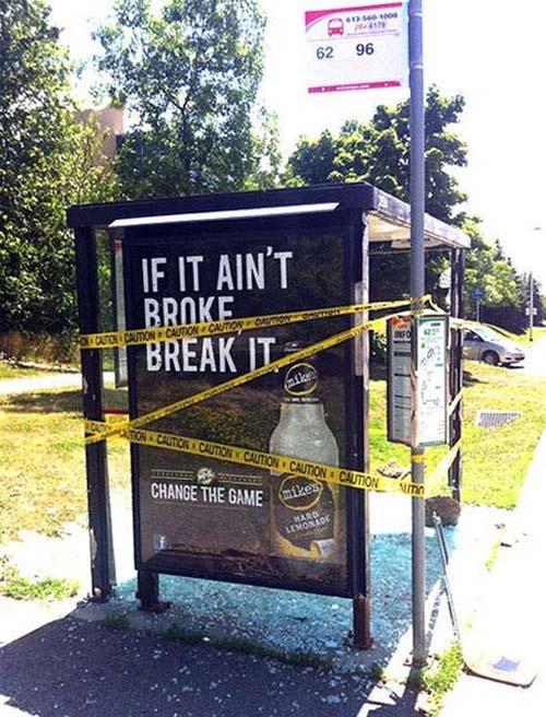 Best Advertising Fails Images On Pinterest Jokes Advertising - 24 worst advertising placement fails