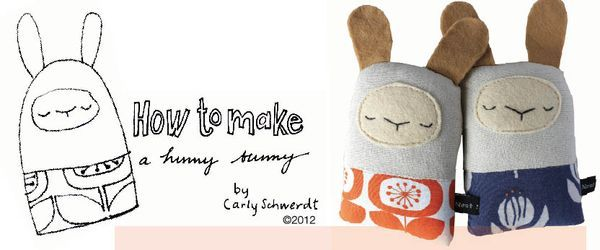 Cute bunnies to make: Crafty Stuff, Craft Kids, For Kids, Http Findgoodstoday Com Toys, Baby Toys, Nuevos Toys, Bunnies, Http Findanswerhere Com Toys, Kids Toys