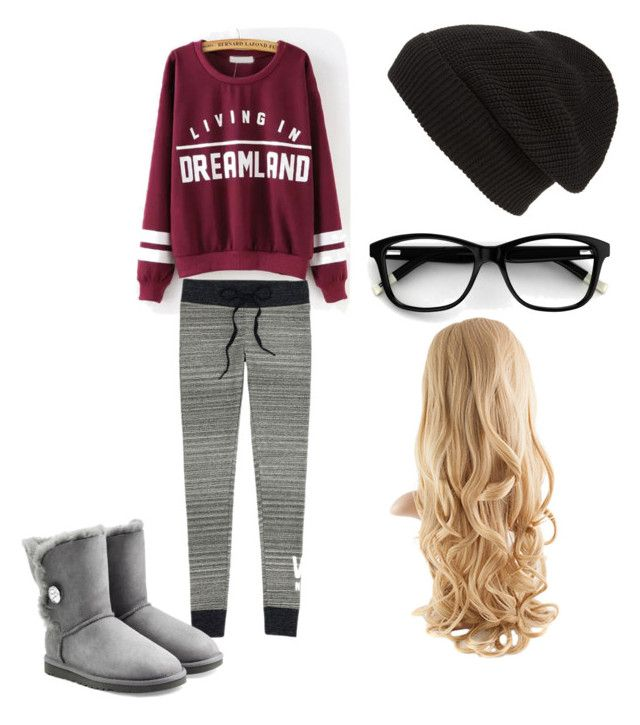 1000+ ideas about Cute Nerd Outfits on Pinterest | Outfits Skater Girl Outfits and Polyvore