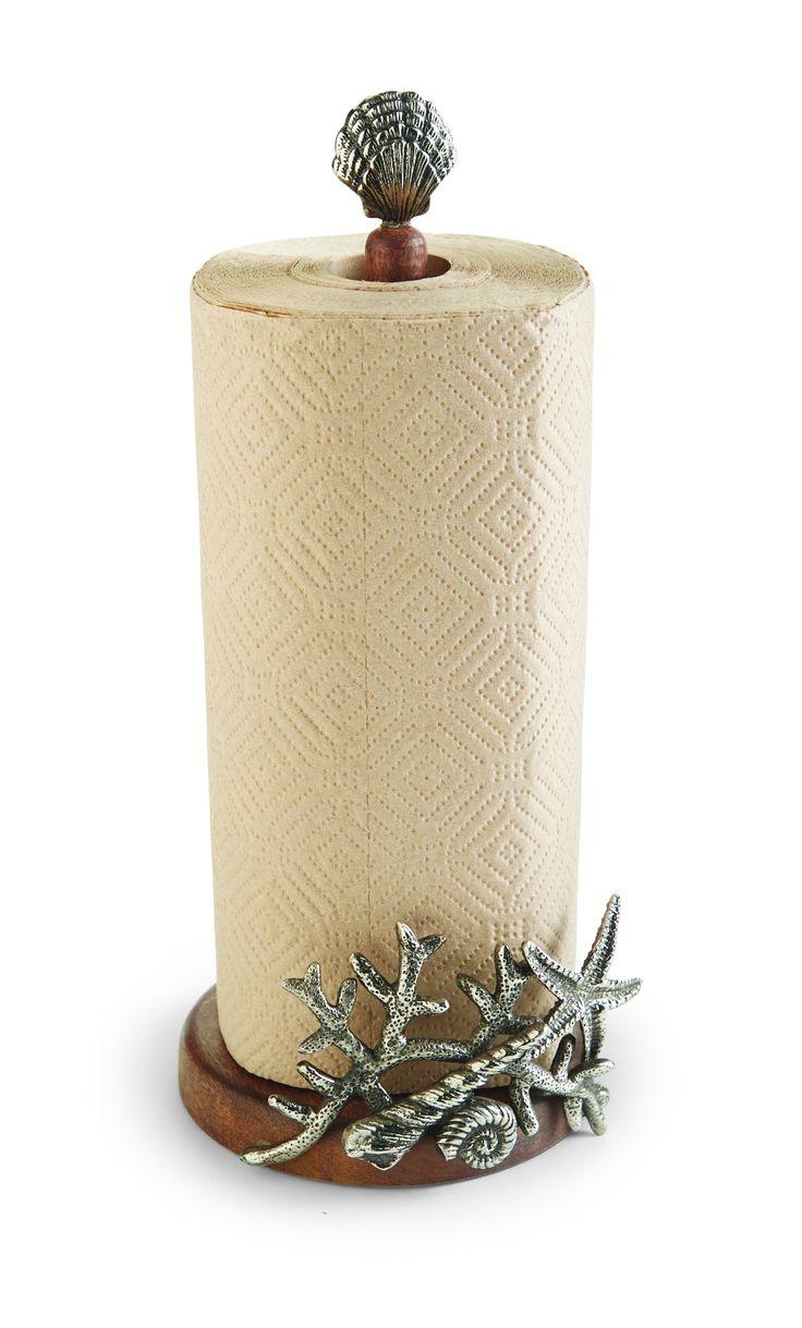 best 25 tropical paper towel holders ideas on pinterest