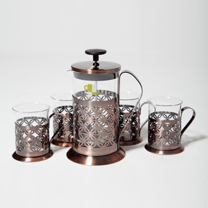 113 Best Images About French Press On Pinterest Cold