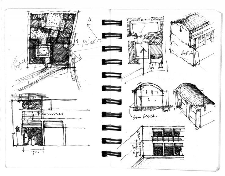 Architectural Drawing Board 786 best architectural drawings/models images on pinterest