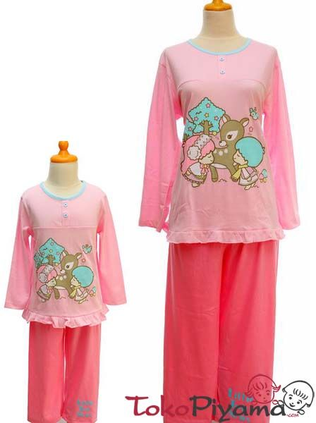 baju tidur anak www tokopiyama com tokopiyama bajutidur my child collection pinterest abs spaces and html