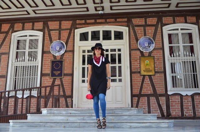 bershka jean modelleri 2015, cowgirl style, fashion blogs, ışıltılı çanta, moda blogları, sokak modası, stil blogları, street style, style blogs, vintage bag, vintage çanta, vintage dress, vintage style, zara ayakkabı 2015, zara heels