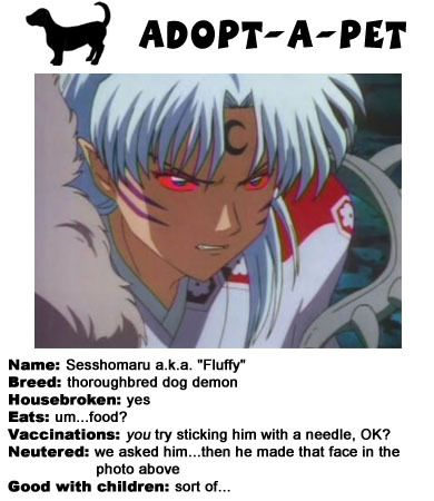 Inuyasha Funny | funny stuff - Watch Inuyasha episodes, movies, manga, and more