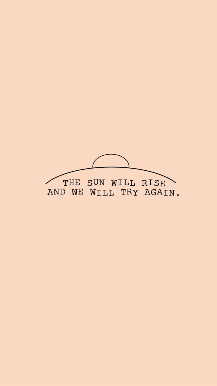 Futures Quotes Best 25 Positive Future Quotes Ideas On Pinterest  Inspirational
