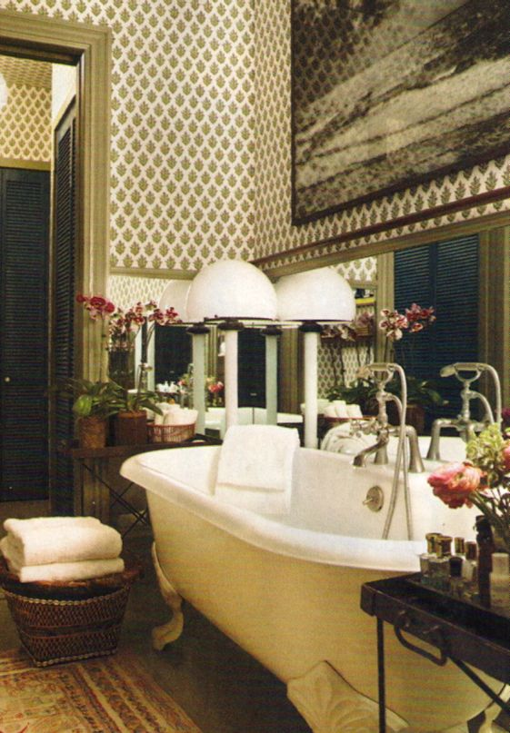 Beautiful English Bathrooms 961 best bathroom beautiful images on pinterest | room, bathroom