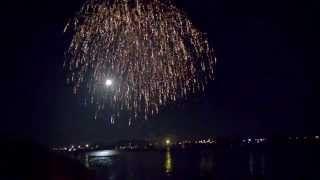 olbia sagra cozze - YouTube