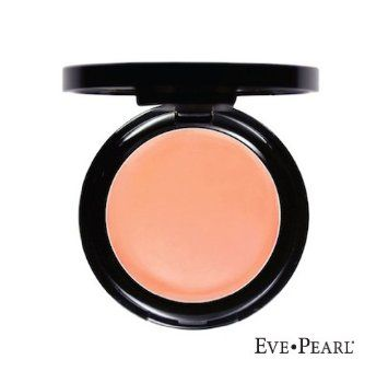 EVE PEARL® Salmon Concealer® & Treatment (Light)