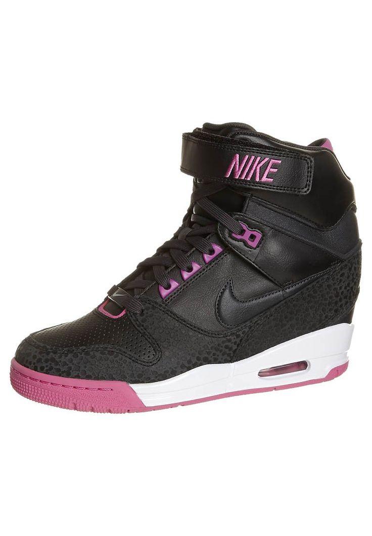 zapatillas nike mujer 2015