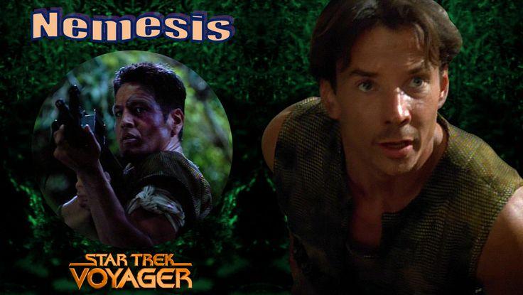 Nemesis 002