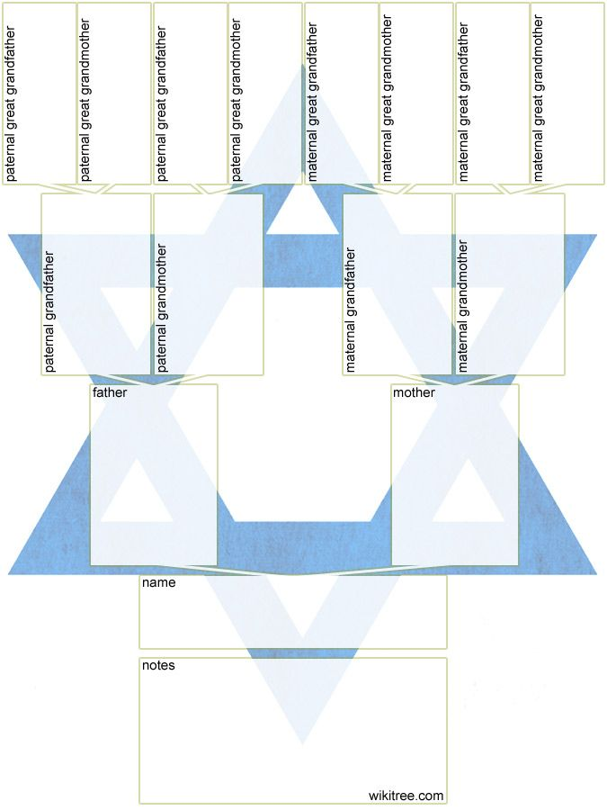 Best 25+ Family tree diagram ideas on Pinterest Greek family - family tree example