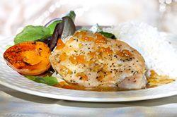Apricot__chicken