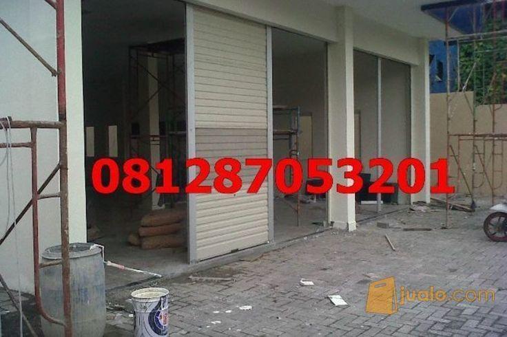 Image 166127320160107 24329 b1ogka