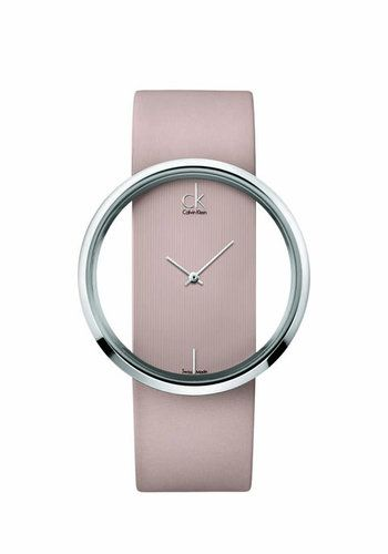This is awesome. guess women watches watches women leather Baume & Mercier  Blancpain Concord watches Dior watch